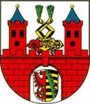 Wappen Bernburg (Saale) [(c): Wikipedia]