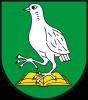 Wappen Reppichau [(c): Wikipedia]