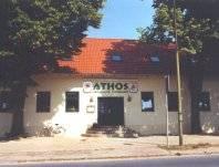 Restaurant 'Athos'