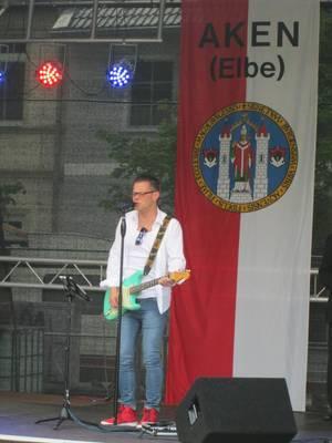 (c) Susan Poplawski