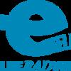 Logo Elberadweg