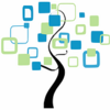 Stammbaum [(c) pixabay]