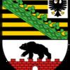 Wappen_LSA_200.png