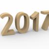 Jahr 2017 [(c) pixabay]