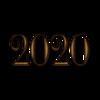 Pressespiegel 2020
