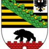 Wappen LSA