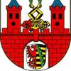 Wappen Bernburg (Saale) [(c) Wikipedia]