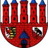 Wappen Zerbst/Anhalt [(c) Wikipedia]