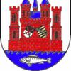 Wappen Lutherstadt Wittenberg [(c) Wikipedia]