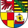 Wappen Dessau-Roßlau [(c) Wikipedia]