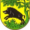 Wappen Wörlitz [(c) Wikipedia]