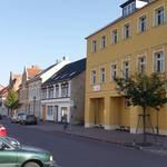 volksbad_aken_elbe_außen_1_.jpg