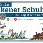si_schulwald_aken_plane_3400x1730_210318_xs_allg.jpg