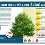 si_schulwald_aken_plane_3400x1730_210318_xs_info.jpg