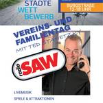 SAW Familiensamstag
