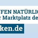 virtueller Marktplatz_logo.jpg