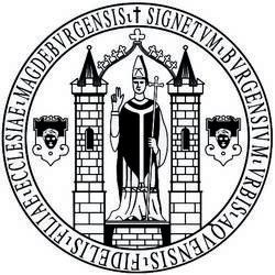 Schließung aller öffentlichen Einrichtungen in der Stadt Aken (Elbe) ab dem 02.11.2020