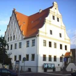Rathaus [(c): Kirsten Worms]