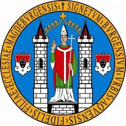 Fördermittelantrag für die Vereinsförderung der Stadt Aken ist online