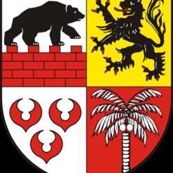 """""""Notbremse"""" in Anhalt-Bitterfeld ab dem 04.05.2021"""