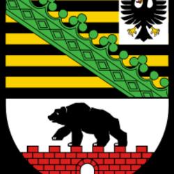 Sachsen-Anhalt regelt vorsichtige Öffnungsschritte