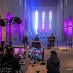 Stadt Aken (Elbe) belegt dritten Platz bei Landeswettbewerb #DIGITALGEGENCORONA