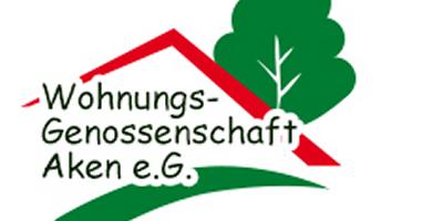 Wohnungs-Genossenschaft Aken