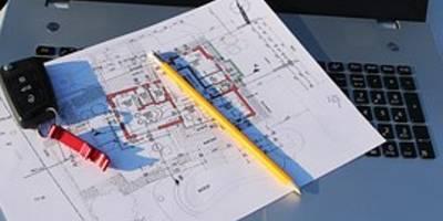 Städtische Immobilien & Grundstücke