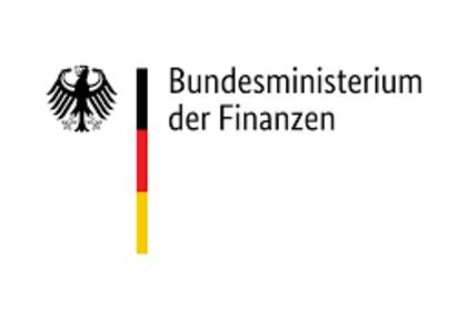 Bundesministerium für Finanzen.png