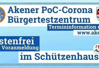 Bauzaun Banner_Corona_Test_Schützenhausz.jpg