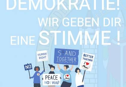 OK_Verwaltung_GB I_Wahl Jugendbeirat.jpg